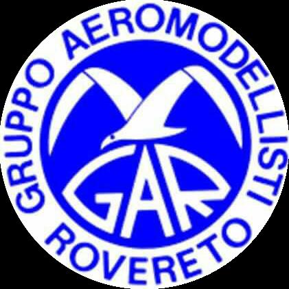 Gruppo Aeromodellisti Rovereto
